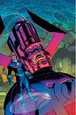 Fantastic Four Vol 1 520 Textless.jpg