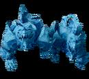 Dragones de Hielo/Galería