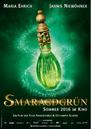 Emerald Green film teaser poster.png