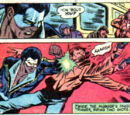DC Comics Presents Vol 1 16/Images