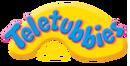 Teletubbies Logo.png