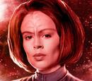 B'Elanna Torres