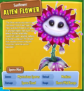AlienFlower.png