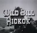 Adventures of Wild Bill Hickok