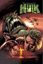 Incredible Hulk Vol 2 66 Textless.jpg