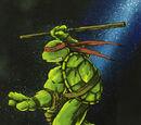 Donatello (Mirage)