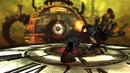 Alice deflecting Menacing Ruin's attack.png