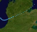 2022 Great Lakes Cyclone Season (CycloneNkechinyer)