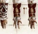 Orde der Assassijnen