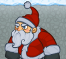 The Nate Before Christmas Boss Images