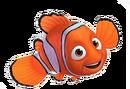 Nemo Promo 1.png