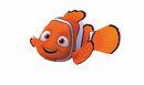 Nemo Promo 2.jpg