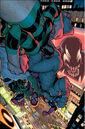 Marvel Knights Spider-Man Vol 1 7 Textless.jpg