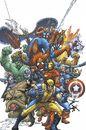 Marvel Team-Up Vol 3 1 Textless.jpg