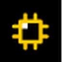 Explorer's chip.png