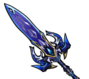 Drake Chosen Sword (Gear)