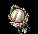 Sacred Mirror (Gear)