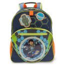 Miles from Tomorrowland backpack 2.jpg