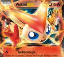 Victini-EX (Tormenta Plasma TCG)