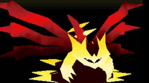 Pokémon Platinum/List of Episodes