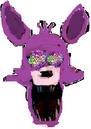 Disco the fox head.png