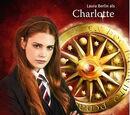 Charlotte Montrose