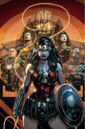 Justice League Vol 2 47 Textless.jpg