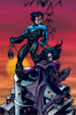 Nightwing Vol 2 26 Textless.jpg