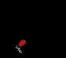 1961 non-championship Grands Prix