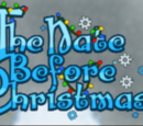 The Nate Before Christmas