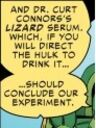 Curtis Connors (Earth-19919) (mention) from Spider-Island Vol 1 1.jpg