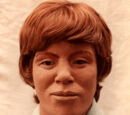 Pulaski County Jane Doe (1985)