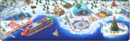 Christmas Show Background.png