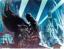 Cassandra Cain Prime Earth 0005.jpg