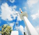 Battlefield 3: Caspian Border Gameplay Trailer