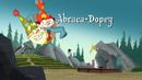 Abraca-Dopey.png