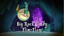 Big Rock Candy Flim-Flam.png