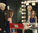 Mariannalynch/austin and ally finale event
