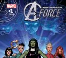A-Force Vol 2 1/Images