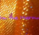 Kira the Mermaid