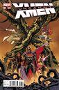 Uncanny X-Men Vol 4 1 Lashley Variant.jpg