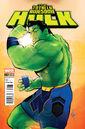 Totally Awesome Hulk Vol 1 2 Richardson Variant.jpg