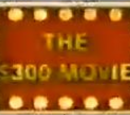 The $300 Movie