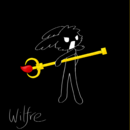 Wilfre.png