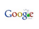 206391-google-labs original.png