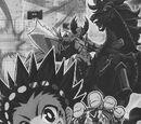 Beyblade Burst - Chapter 02