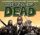 Volume 19: March To War
