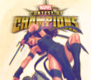 Contest of Champions Vol 1 4