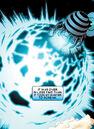Zaragz'na from Annihilation Super-Skrull Vol 1 3.jpg
