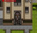 Casa del Sr. Garutti